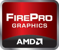 AMD_FirePro_logo