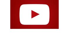 REDsdk video