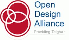 OpenDesignAlliance_logo