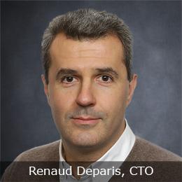 Renaud-Deparis