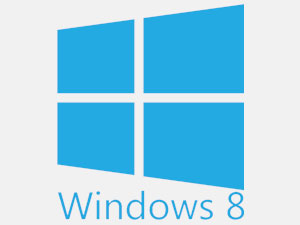 p030713Windows8Logo